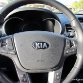 SUVs Misc Gear Microsoft Surface Kia Harman Kardon Cars   SUVs Misc Gear Microsoft Surface Kia Harman Kardon Cars   SUVs Misc Gear Microsoft Surface Kia Harman Kardon Cars