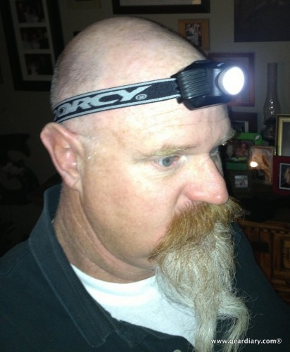 1-geardiary-dorcy-headlamp-2
