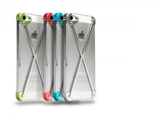 1-radius-iphone-5-case-2