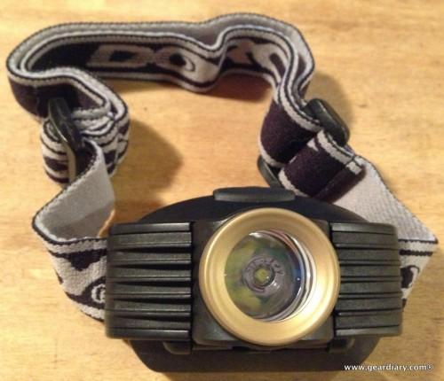 2-geardiary-Dorcy-120-Lumen-Headlight-Broad-Beam.55