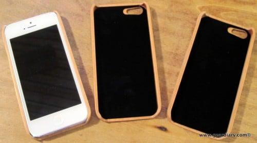 2-geardiary-not-a-scratch-wooden-iphone-5-case-001