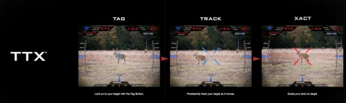 2-trackingpoint-2