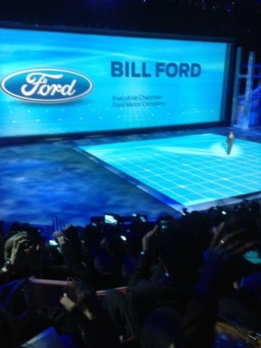 NAIAS Ford Cars   NAIAS Ford Cars   NAIAS Ford Cars