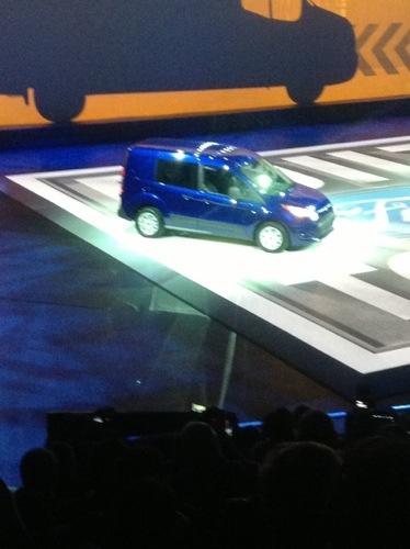 NAIAS Ford Cars   NAIAS Ford Cars   NAIAS Ford Cars   NAIAS Ford Cars   NAIAS Ford Cars   NAIAS Ford Cars
