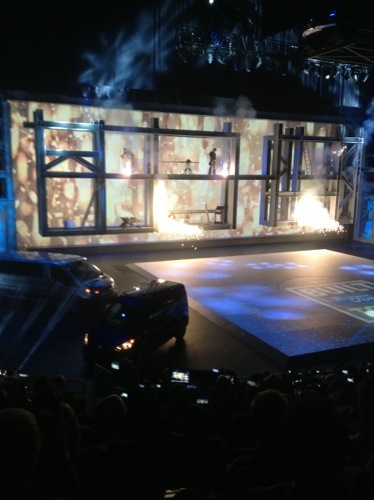 NAIAS Ford Cars   NAIAS Ford Cars   NAIAS Ford Cars   NAIAS Ford Cars   NAIAS Ford Cars   NAIAS Ford Cars   NAIAS Ford Cars   NAIAS Ford Cars