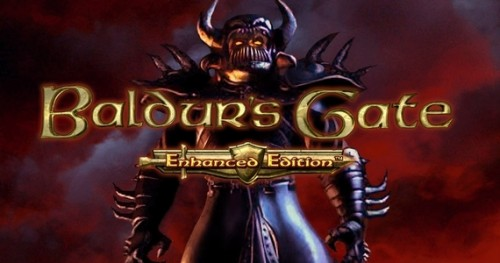 Baldurs-Gate-Enhanced-Edition
