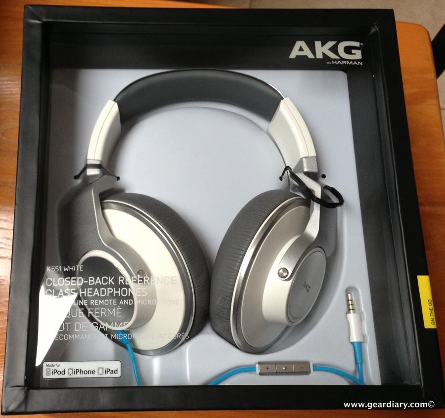 Windows Phone Gear iPhone Gear iPad Headphones Harman Kardon Audio Visual Gear Android Gear AKG