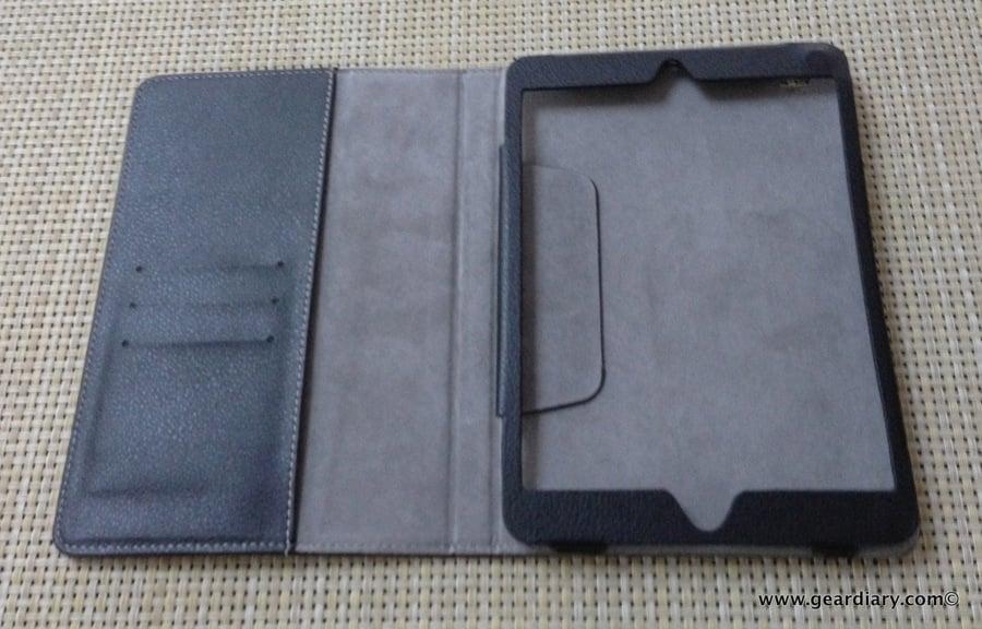 Gear Diary Aranez iPad mini 004