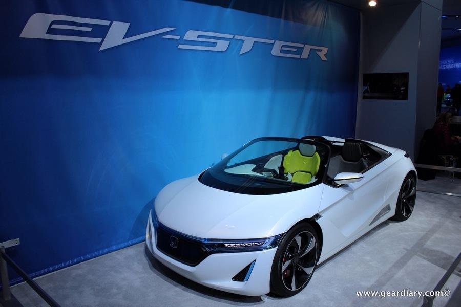 Gear Diary Honda EV STER 004