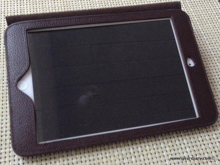 Gear Diary Mapi Case iPad mini 018