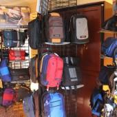 Travel Gear Timbuk2 Laptop Bags Gear Bags CES   Travel Gear Timbuk2 Laptop Bags Gear Bags CES   Travel Gear Timbuk2 Laptop Bags Gear Bags CES   Travel Gear Timbuk2 Laptop Bags Gear Bags CES   Travel Gear Timbuk2 Laptop Bags Gear Bags CES   Travel Gear Timbuk2 Laptop Bags Gear Bags CES