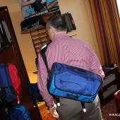 Travel Gear Timbuk2 Laptop Bags Gear Bags CES   Travel Gear Timbuk2 Laptop Bags Gear Bags CES   Travel Gear Timbuk2 Laptop Bags Gear Bags CES   Travel Gear Timbuk2 Laptop Bags Gear Bags CES   Travel Gear Timbuk2 Laptop Bags Gear Bags CES   Travel Gear Timbuk2 Laptop Bags Gear Bags CES   Travel Gear Timbuk2 Laptop Bags Gear Bags CES   Travel Gear Timbuk2 Laptop Bags Gear Bags CES   Travel Gear Timbuk2 Laptop Bags Gear Bags CES   Travel Gear Timbuk2 Laptop Bags Gear Bags CES   Travel Gear Timbuk2 Laptop Bags Gear Bags CES   Travel Gear Timbuk2 Laptop Bags Gear Bags CES   Travel Gear Timbuk2 Laptop Bags Gear Bags CES   Travel Gear Timbuk2 Laptop Bags Gear Bags CES   Travel Gear Timbuk2 Laptop Bags Gear Bags CES   Travel Gear Timbuk2 Laptop Bags Gear Bags CES   Travel Gear Timbuk2 Laptop Bags Gear Bags CES   Travel Gear Timbuk2 Laptop Bags Gear Bags CES   Travel Gear Timbuk2 Laptop Bags Gear Bags CES   Travel Gear Timbuk2 Laptop Bags Gear Bags CES   Travel Gear Timbuk2 Laptop Bags Gear Bags CES   Travel Gear Timbuk2 Laptop Bags Gear Bags CES   Travel Gear Timbuk2 Laptop Bags Gear Bags CES   Travel Gear Timbuk2 Laptop Bags Gear Bags CES   Travel Gear Timbuk2 Laptop Bags Gear Bags CES   Travel Gear Timbuk2 Laptop Bags Gear Bags CES   Travel Gear Timbuk2 Laptop Bags Gear Bags CES   Travel Gear Timbuk2 Laptop Bags Gear Bags CES   Travel Gear Timbuk2 Laptop Bags Gear Bags CES   Travel Gear Timbuk2 Laptop Bags Gear Bags CES   Travel Gear Timbuk2 Laptop Bags Gear Bags CES   Travel Gear Timbuk2 Laptop Bags Gear Bags CES   Travel Gear Timbuk2 Laptop Bags Gear Bags CES   Travel Gear Timbuk2 Laptop Bags Gear Bags CES   Travel Gear Timbuk2 Laptop Bags Gear Bags CES   Travel Gear Timbuk2 Laptop Bags Gear Bags CES   Travel Gear Timbuk2 Laptop Bags Gear Bags CES   Travel Gear Timbuk2 Laptop Bags Gear Bags CES