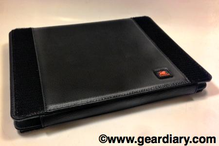 iPad Gear iPad   iPad Gear iPad