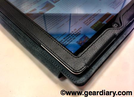 iPad Gear iPad   iPad Gear iPad   iPad Gear iPad   iPad Gear iPad