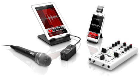 Music CES Android Gear Android Apps