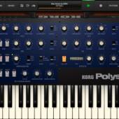 Music iPad Apps   Music iPad Apps   Music iPad Apps   Music iPad Apps   Music iPad Apps   Music iPad Apps   Music iPad Apps   Music iPad Apps