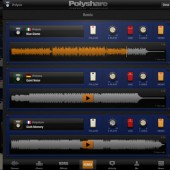 Music iPad Apps   Music iPad Apps   Music iPad Apps   Music iPad Apps   Music iPad Apps   Music iPad Apps   Music iPad Apps   Music iPad Apps   Music iPad Apps   Music iPad Apps