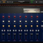Music iPad Apps   Music iPad Apps   Music iPad Apps   Music iPad Apps   Music iPad Apps   Music iPad Apps   Music iPad Apps   Music iPad Apps   Music iPad Apps   Music iPad Apps   Music iPad Apps