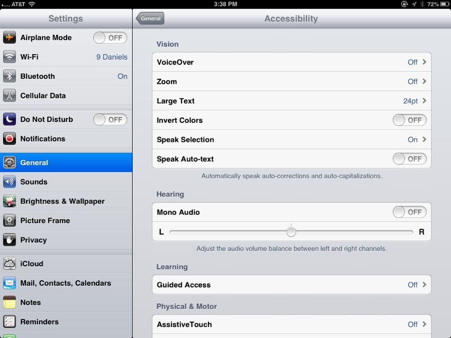 iPhone iPad   iPhone iPad   iPhone iPad