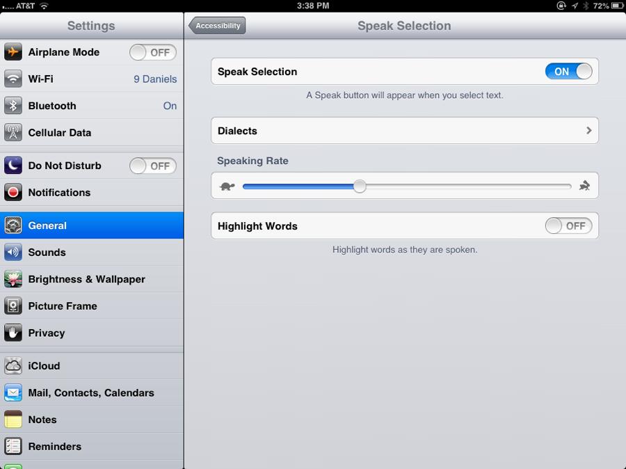 iPhone iPad   iPhone iPad   iPhone iPad   iPhone iPad