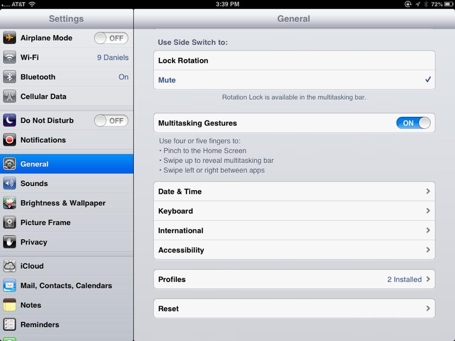 iPhone iPad   iPhone iPad