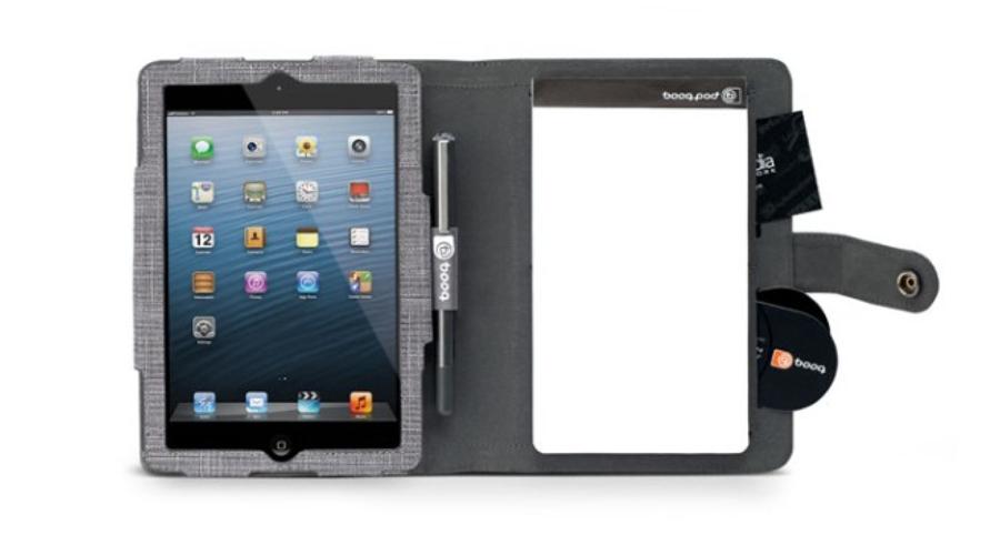 Misc Gear iPad Gear