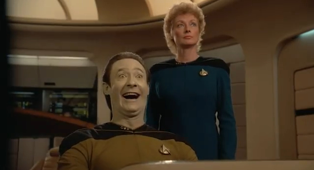 Star-Trek-The-Next-Generation-Blooper-Reel-Screen-Shot