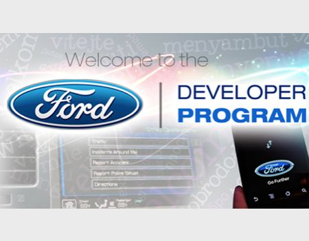 Ford Cars Car Gear