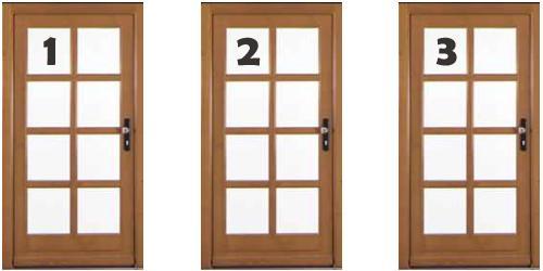 closeddoors-733902