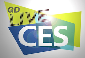 follow-gear diary-live-at-ces-2013