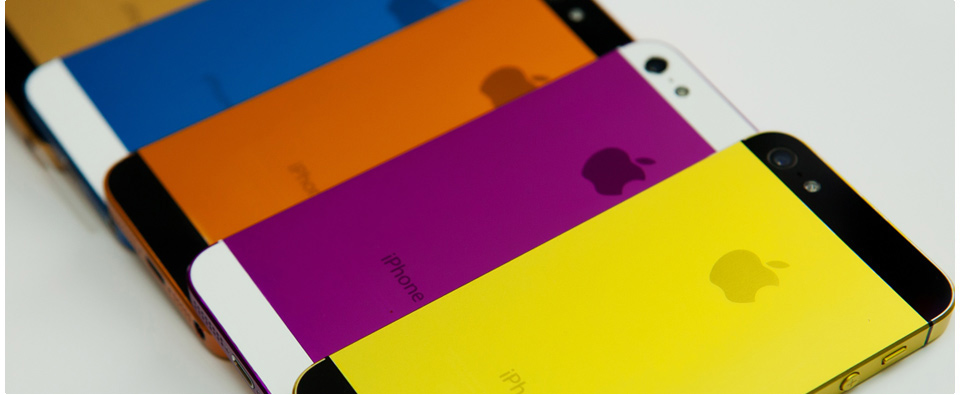 Rumors and Speculation NFC iPhone