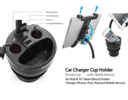 iPad Gear Car Gear Android Gear   iPad Gear Car Gear Android Gear