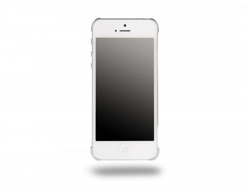 radius-iphone-5-case-3