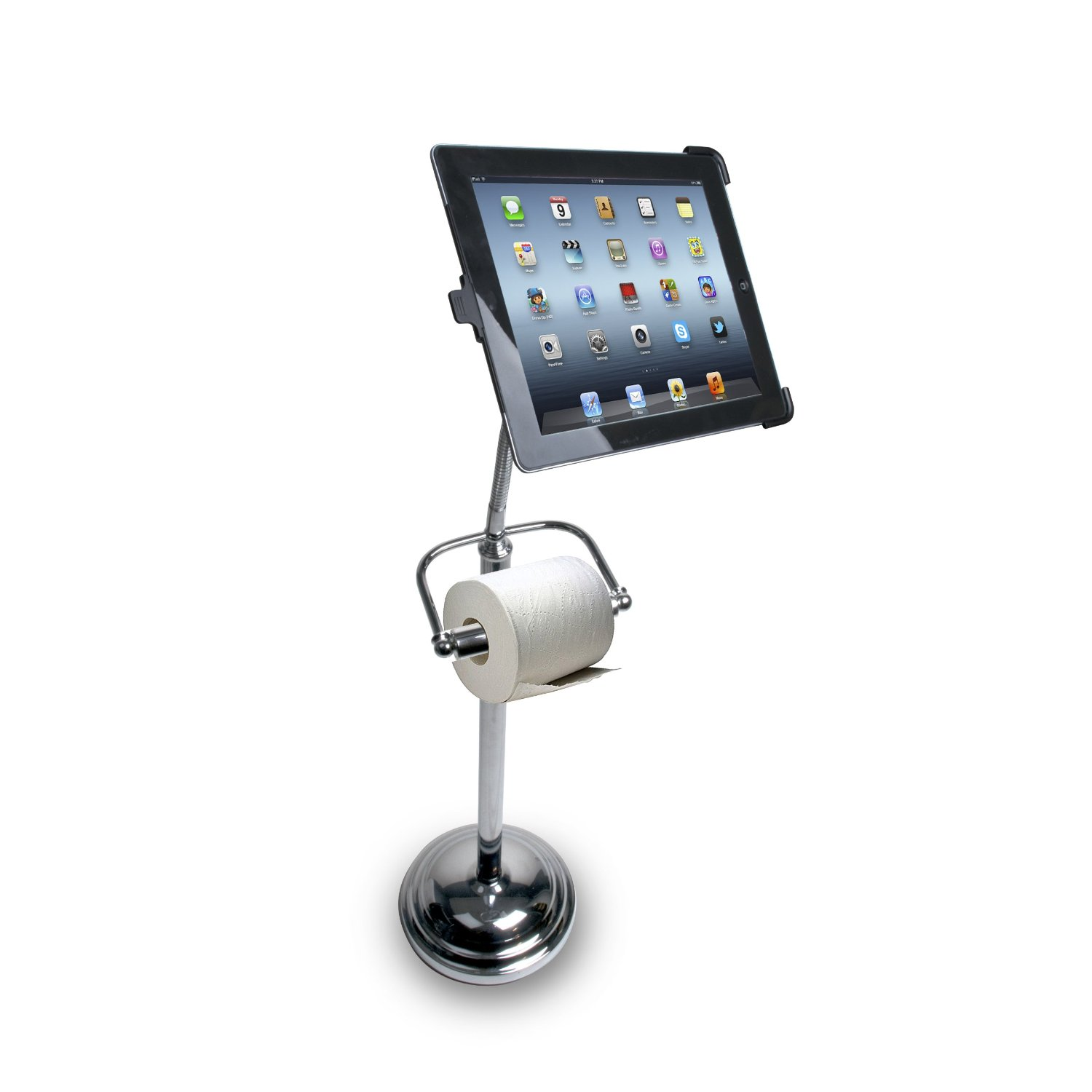 iPad Gear iPad Home Tech Apple