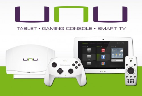 Sling TV Games CES Android