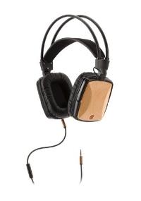 iPad Gear Headphones Audio Visual Gear   iPad Gear Headphones Audio Visual Gear   iPad Gear Headphones Audio Visual Gear