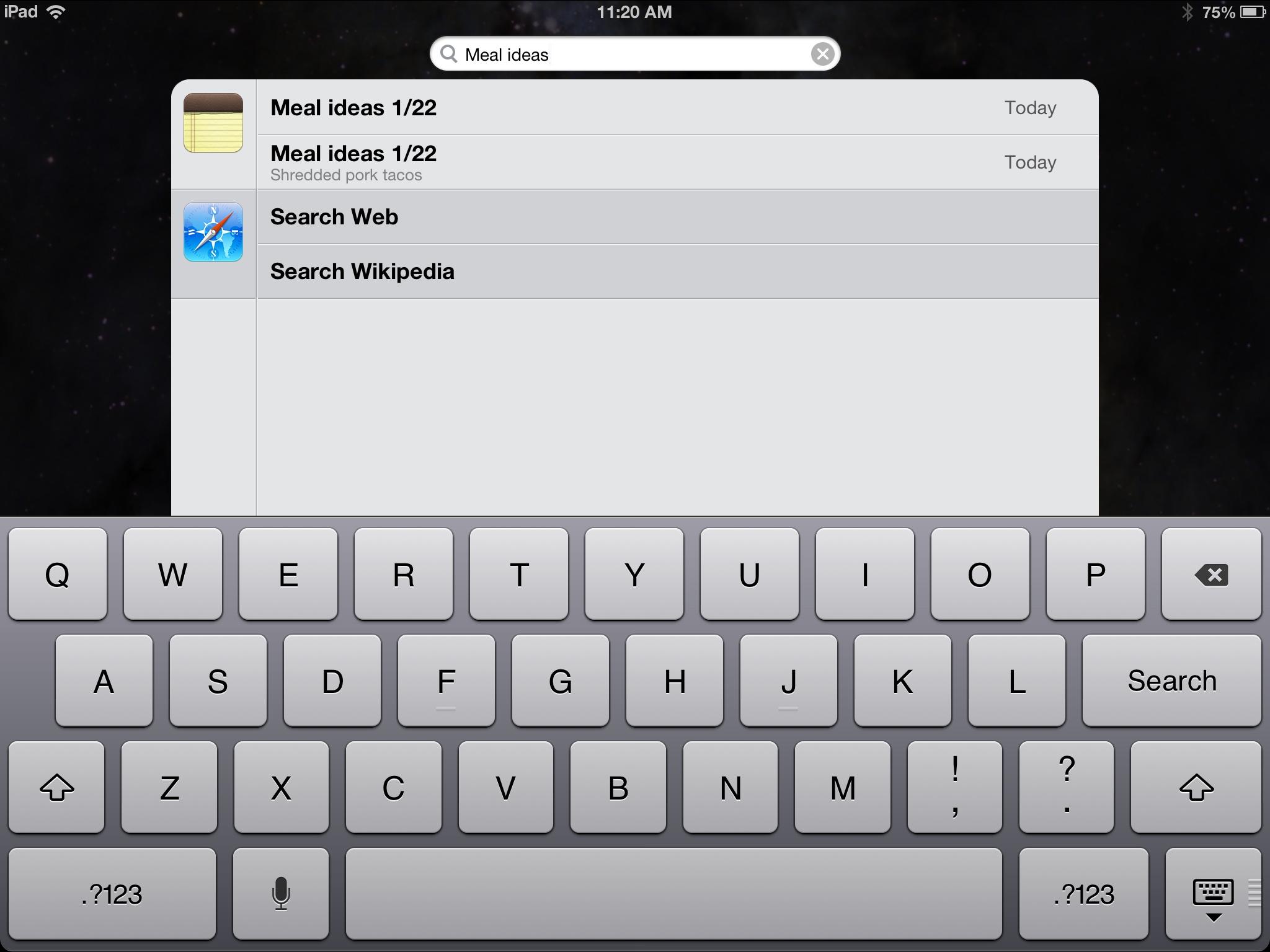 iPhone Apps   iPhone Apps   iPhone Apps   iPhone Apps