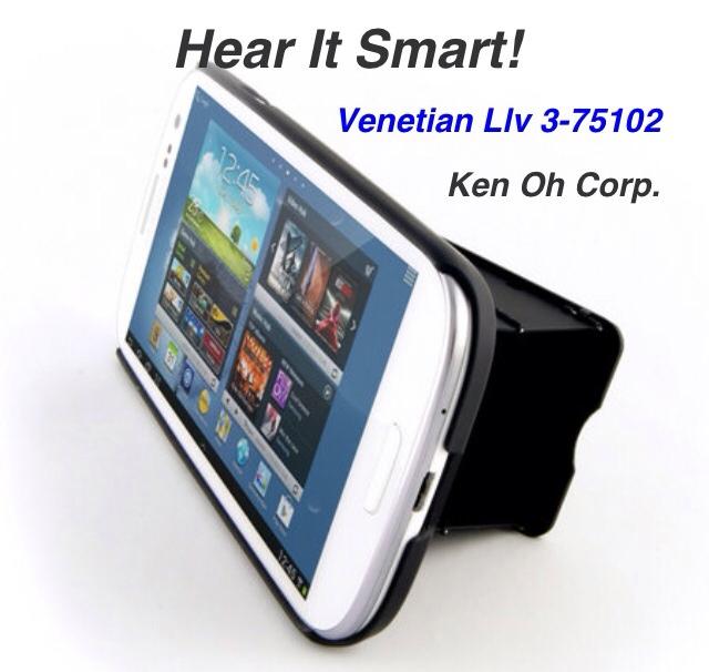 Samsung Galaxy Gear iPhone Gear CES   Samsung Galaxy Gear iPhone Gear CES