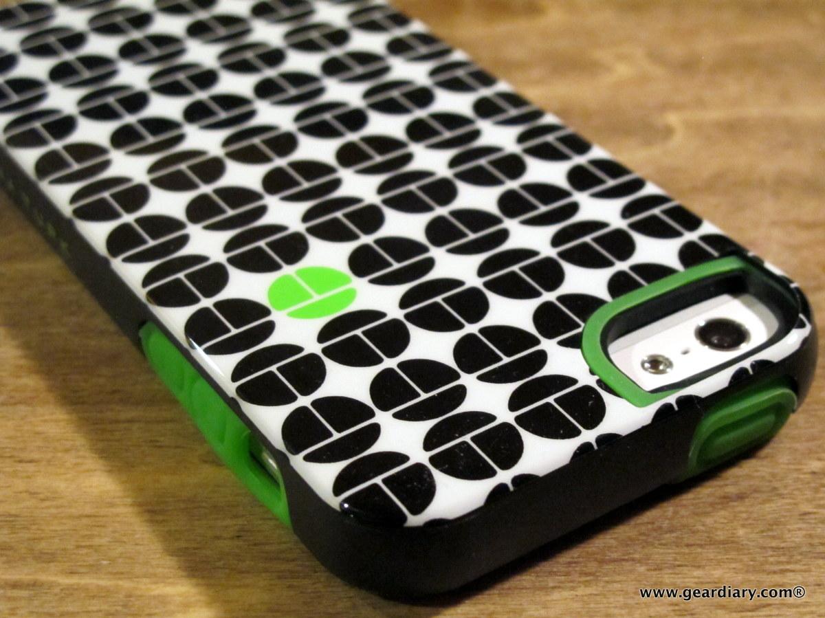 iPhone Gear Fashion