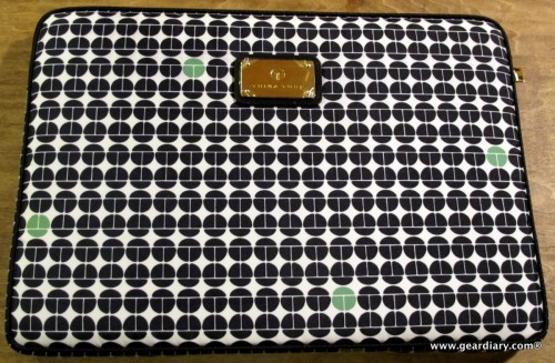 MacBook Gear Laptop Gear Fashion