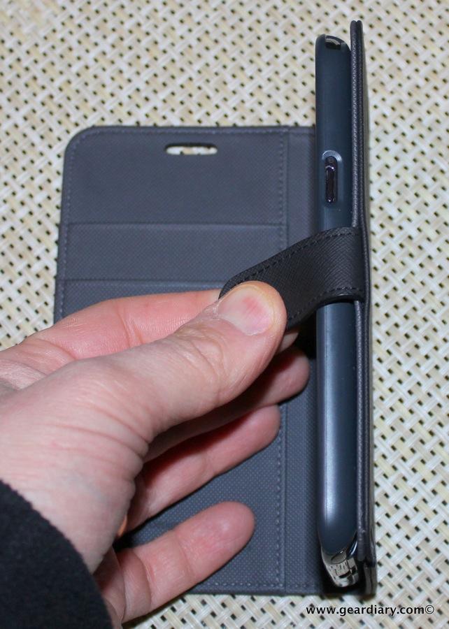 Wallets Android Gear   Wallets Android Gear   Wallets Android Gear   Wallets Android Gear   Wallets Android Gear