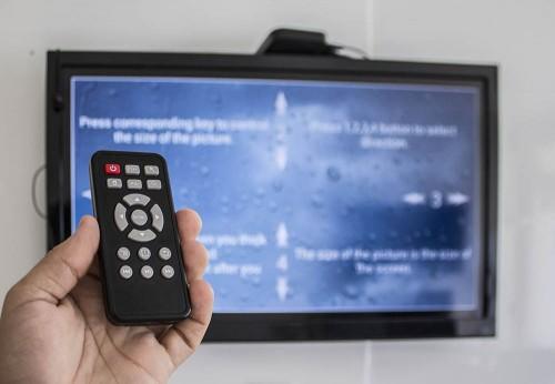 Kogan-SmartTVHDMI-GD-03