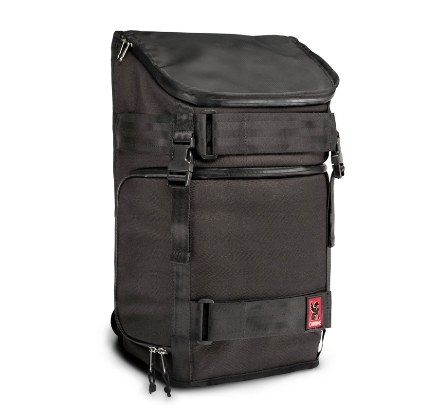Photography Gear Laptop Bags Gear Bags   Photography Gear Laptop Bags Gear Bags   Photography Gear Laptop Bags Gear Bags   Photography Gear Laptop Bags Gear Bags   Photography Gear Laptop Bags Gear Bags   Photography Gear Laptop Bags Gear Bags   Photography Gear Laptop Bags Gear Bags