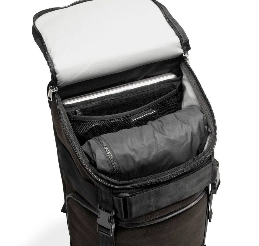 Photography Gear Laptop Bags Gear Bags