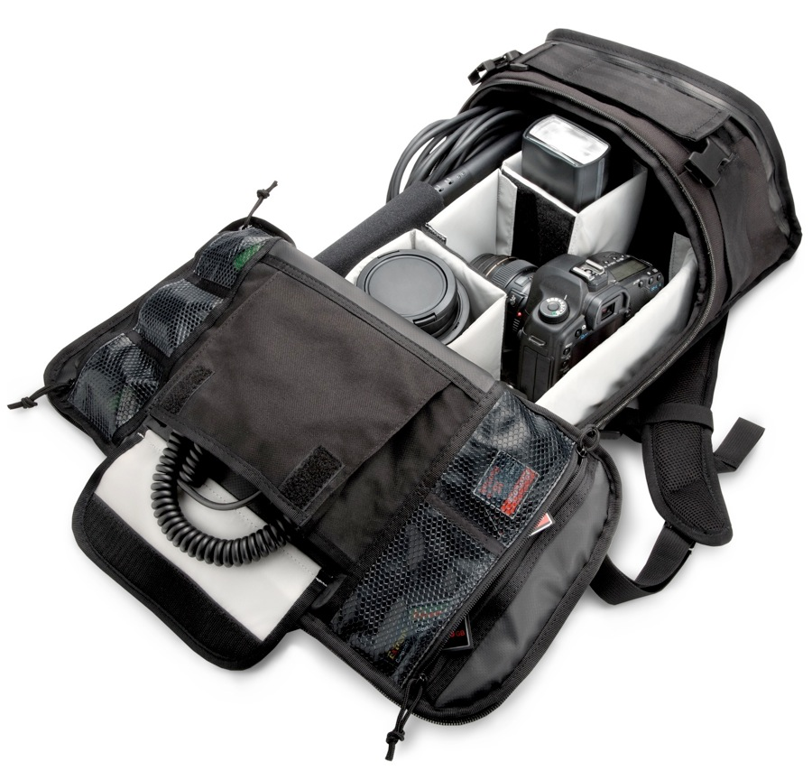 Photography Gear Laptop Bags Gear Bags   Photography Gear Laptop Bags Gear Bags   Photography Gear Laptop Bags Gear Bags