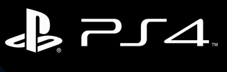 PlayStation 4 specifications