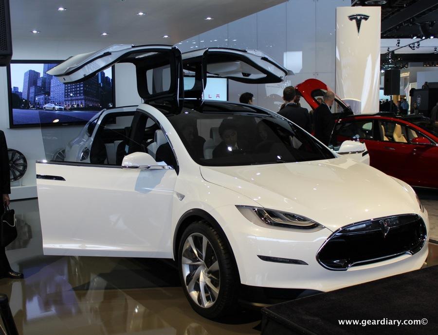 Tesla Cars   Tesla Cars   Tesla Cars
