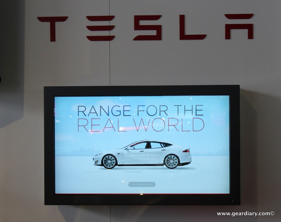 Tesla Cars   Tesla Cars