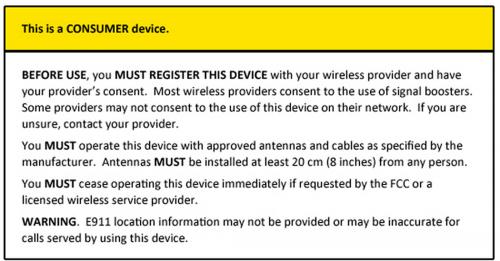 Wireless Gear Verizon T-Mobile Sprint Mobile Phones & Gear Misc Gear AT&T   Wireless Gear Verizon T-Mobile Sprint Mobile Phones & Gear Misc Gear AT&T