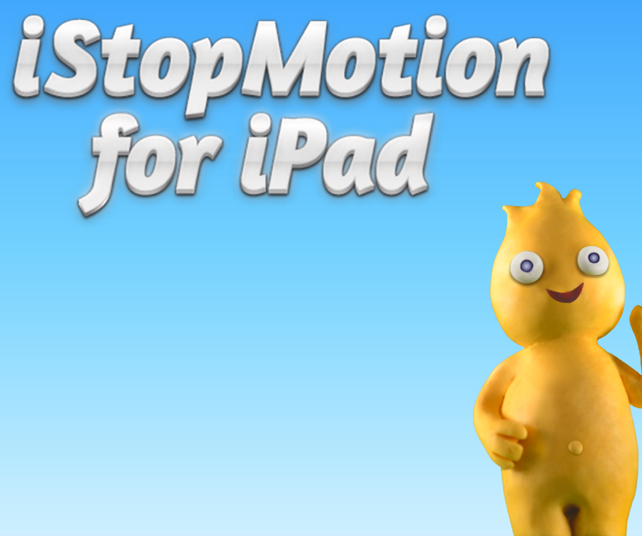GearDiary iStopMotion for iOS Demo and Review
